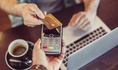 Temassız kartlarda şifresiz işlem limiti yükseliyor