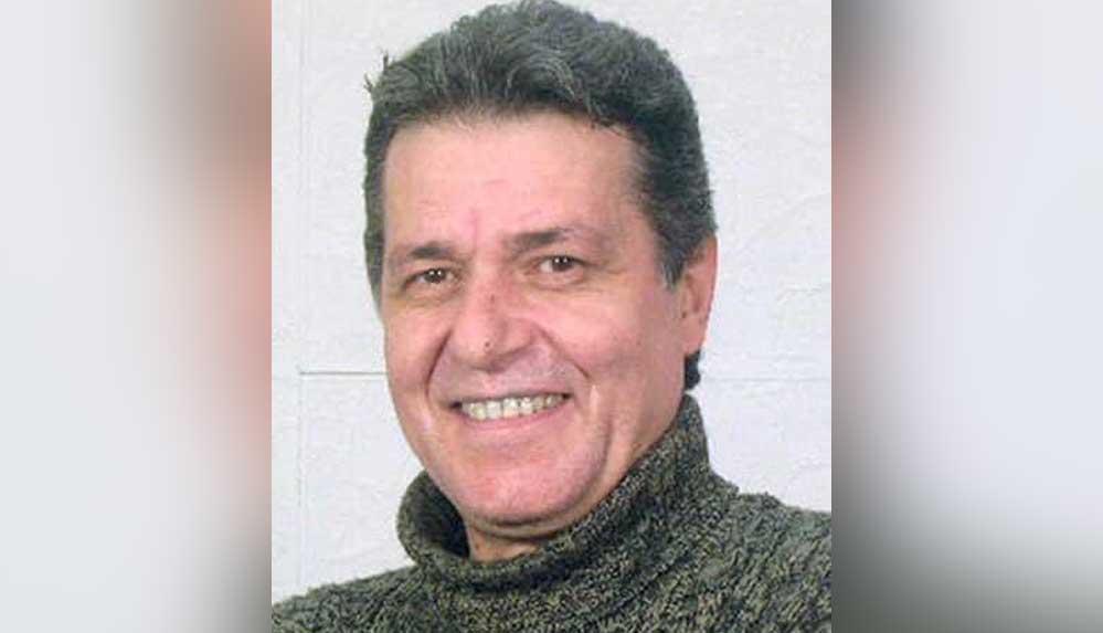 Tiyatro sanatçısı Cezmi Gökalp yaşamını yitirdi