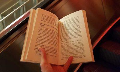 Türkiye Yayıncılar Birliği: Kitap okumak bir lüks değildir, temel bir ihtiyaçtır