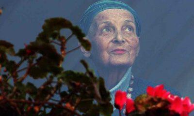 Türkan Saylan ölüm yıl dönümünde anılıyor