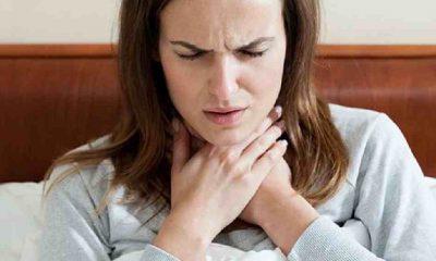 Uzmanı açıkladı: Virüsten korunmak ve sağlıklı bir solunum için 6 önemli kural