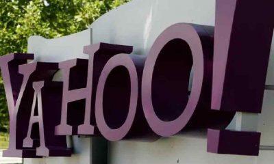 Yahoo ve AOL'u 5 milyar dolara satılıyor