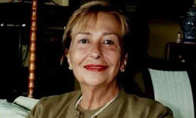 Yazar Emine Işınsu Öksüz hayatını kaybetti