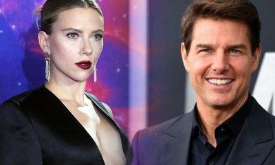 Yıldızlar, Altın Küre'ye savaş açtı: Tom Cruise üç ödülünü iade ediyor