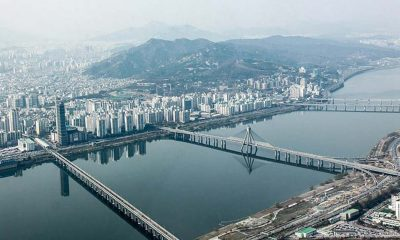 """""""Seul'ün atık sularında anormal oranda Viagra'ya rastlandı"""""""