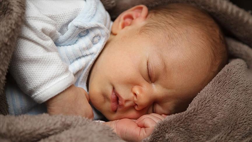 Sezaryen doğum çocukta astım görülme riskini artırıyor