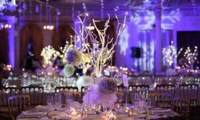 1 Temmuz'da normalleşme başlıyor: Nikah ve düğün törenlerinde hangi kurallar geçerli olacak?