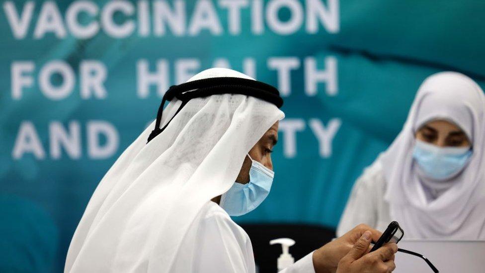 Üçüncü doz koronavirüs aşısı gerekli mi?