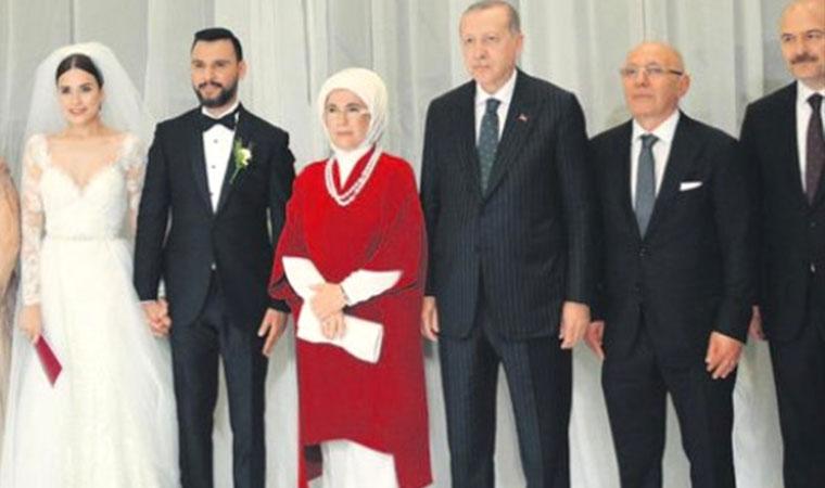 Alişan'dan Süleyman Soylu'ya destek paylaşımı: Hep gurur duyacağım...