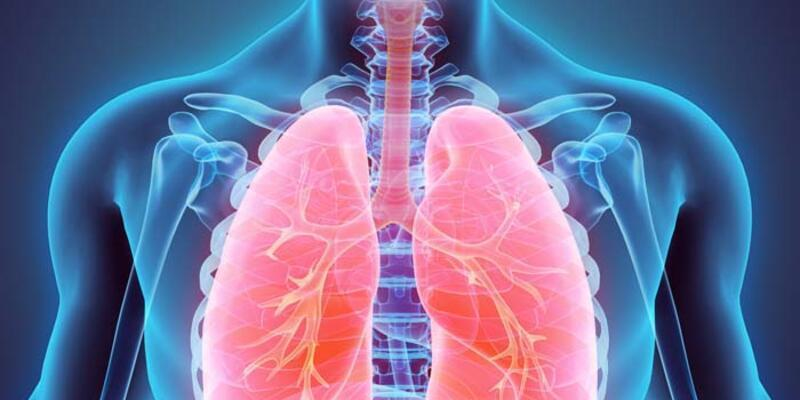 Akciğer kanserinin belirtileri nedir? Akciğer kanseri nasıl anlaşılır?