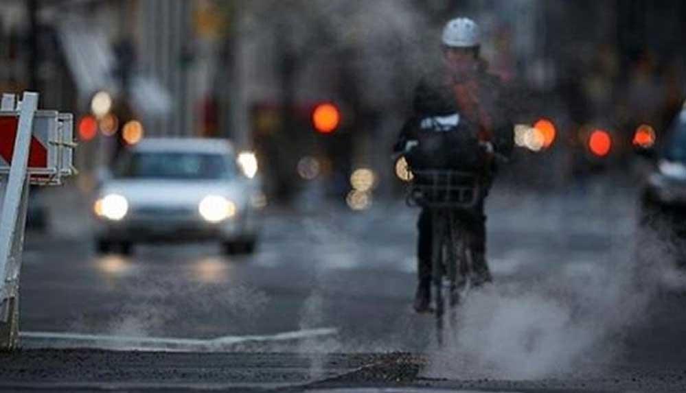 ABD'de Utah Valisi halkı yağmur duasına çağırdı: İlahi bir müdahaleye ihtiyacımız var