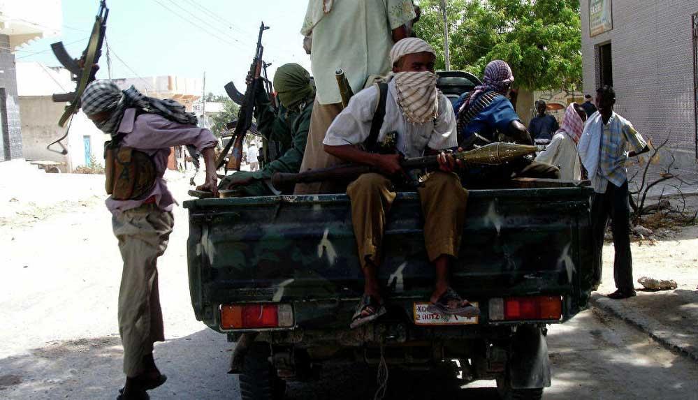 ABD'den Mağrip El Kaidesi liderinin başına 7 milyon dolar ödül
