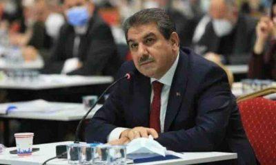 AKP'li Tevfik Göksu yönetimindeki Esenler Belediyesi'nde verilen sözlerin hiçbiri tutulmamış
