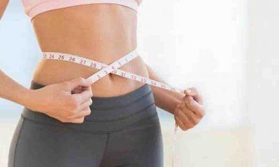 En çok indirilen 10 diyet ve zayıflama mobil uygulaması