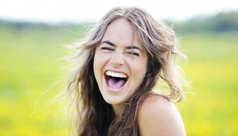 Ağır depresyon tedavisinde yeni umut: Düşük dozda gülme gazı