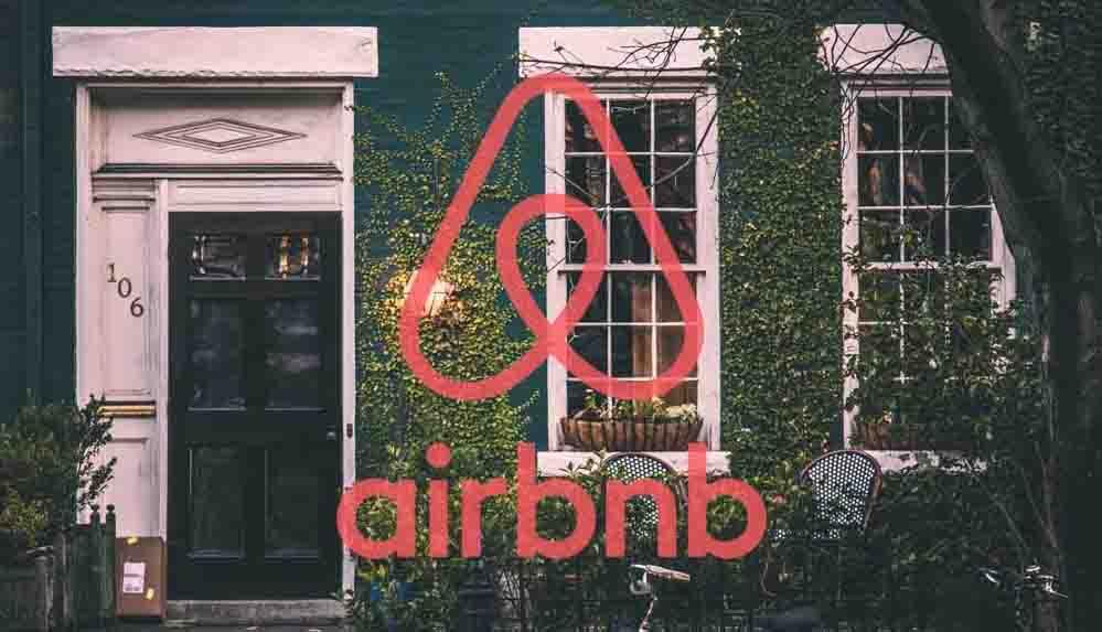 Airbnb, kiraladığı evde cinsel istismara maruz kalan turiste 7 milyon dolar ödedi