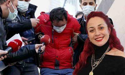 Akademisyen Aylin Sözer'i katleden Kemal Ayyıldız hakkında istenen ceza belli oldu