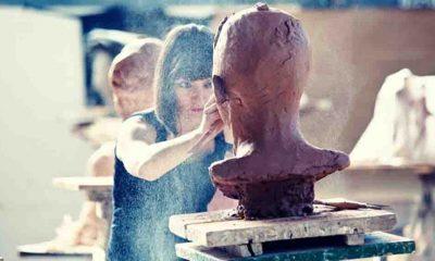 Akbank 39. Günümüz Sanatçıları Sergisi için yarışma başvuruları başladı
