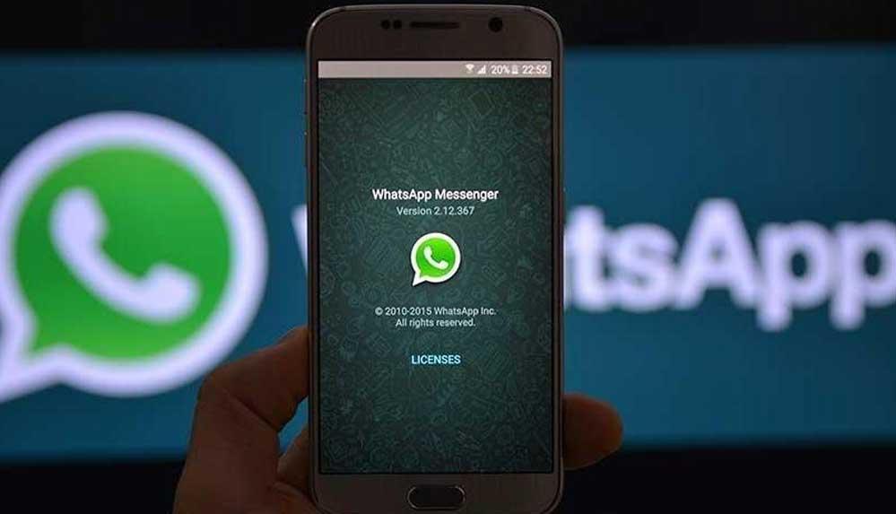 Almanya'da istihbarat, mesajlaşma uygulamalarındaki yazışmaları okuyabilecek