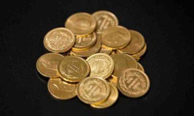 Altın fiyatlarında düşüş!
