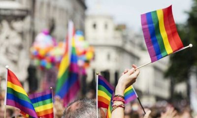 Amerika'da kimliklerdeki cinsiyet bilgisi için X seçeneği kararı