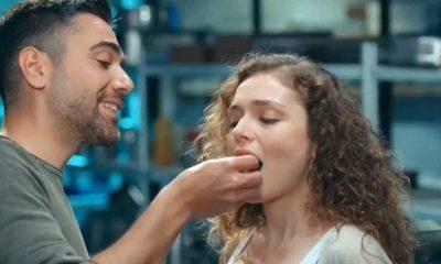 Aşkın Tarifi dizisinin Fırat'ı Kadir Doğulu kimdir, kaç yaşında? Kadir Doğulu'nun oynadığı diziler