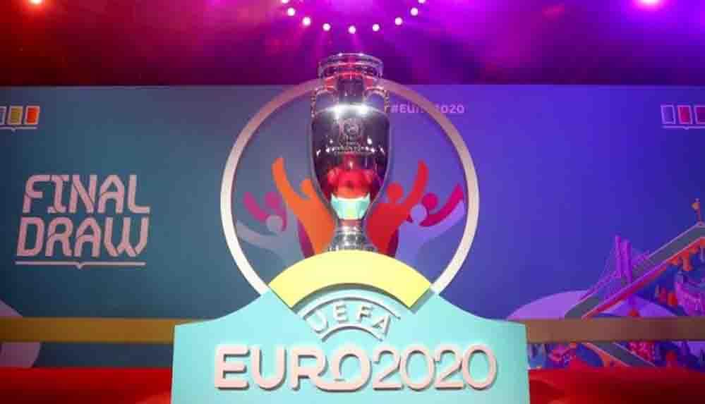 Avrupa Şampiyonası'nın az bilinen 10 kuralı