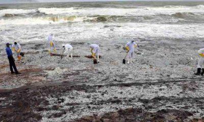 BM uyardı: 'Gezegene ciddi zarar verecek'