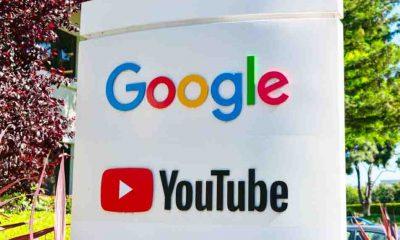 Barış Yarkadaş: AKP aradığı madeni Google'da buldu!