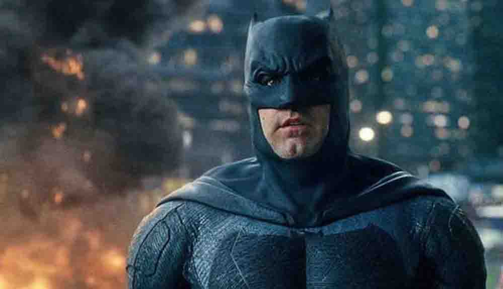 Batman'in Kedi Kadın'a oral seks yaptığı sahneyi sansürleyen DC Comics: Süper kahramanlar böyle şeyler yapmaz