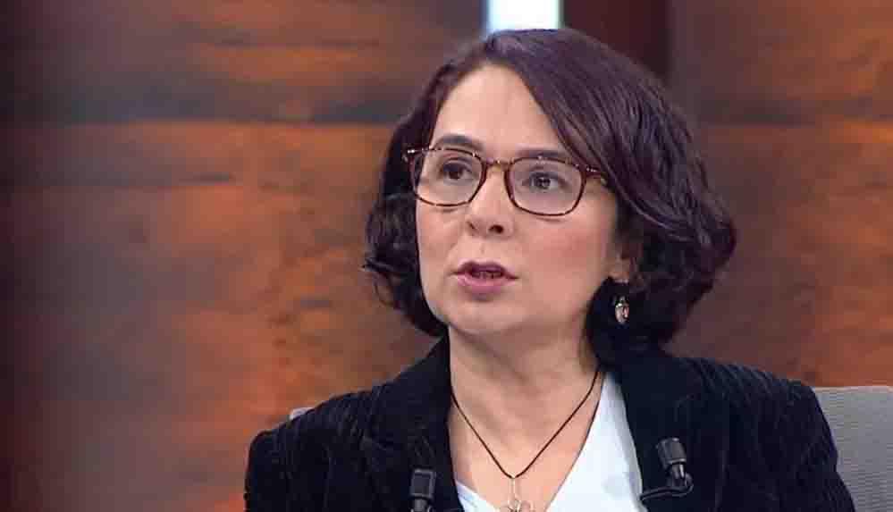 Bilim Kurulu üyesi Yavuz: Mevcut durum 1 Mart'a benziyor
