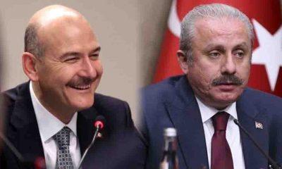 CHP Sözcüsü Öztrak: Ya atama bakan ya da Meclis Başkanı istifa edecek