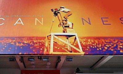 Cannes Film Festivali'nin jüri üyeleri belli oldu