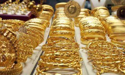 Çeyrek altın 1000 lira olur mu?