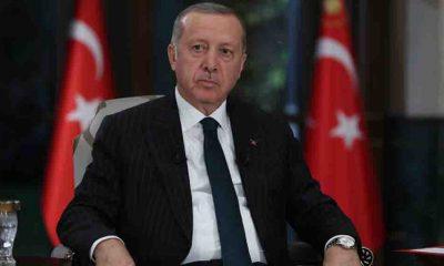AİHM'den, Erdoğan'a hakaret kararı