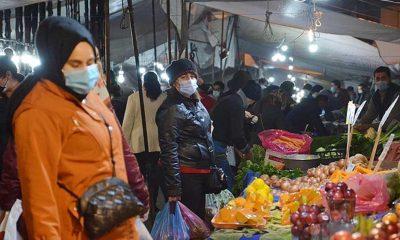DİSK: Türkiye'de yoksulluk oranı yüzde 29'a ulaştı