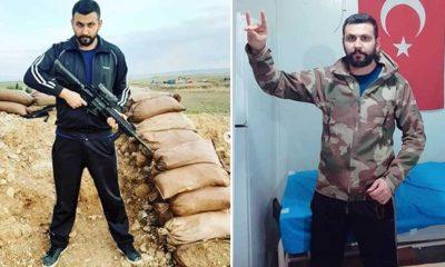 Deniz Poyraz'ı öldüren Onur Gencer'in ifadesi ortaya çıktı: Başka kişiler olsaydı onlara da ateş edecektim
