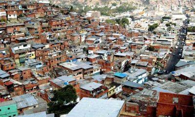 Dünyanın en yaşanabilir ve yaşanması zor şehirleri listelendi