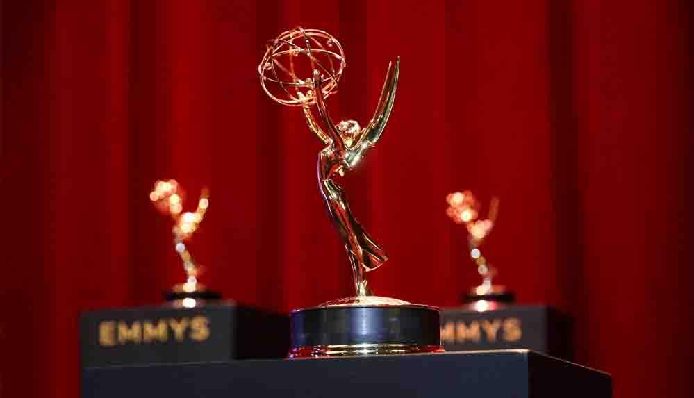 73. Emmy Ödülleri'nin adayları belli oldu