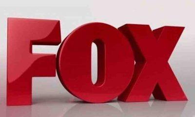 FOX TV'nin merakla takip edilen dizisinden flaş final kararı!