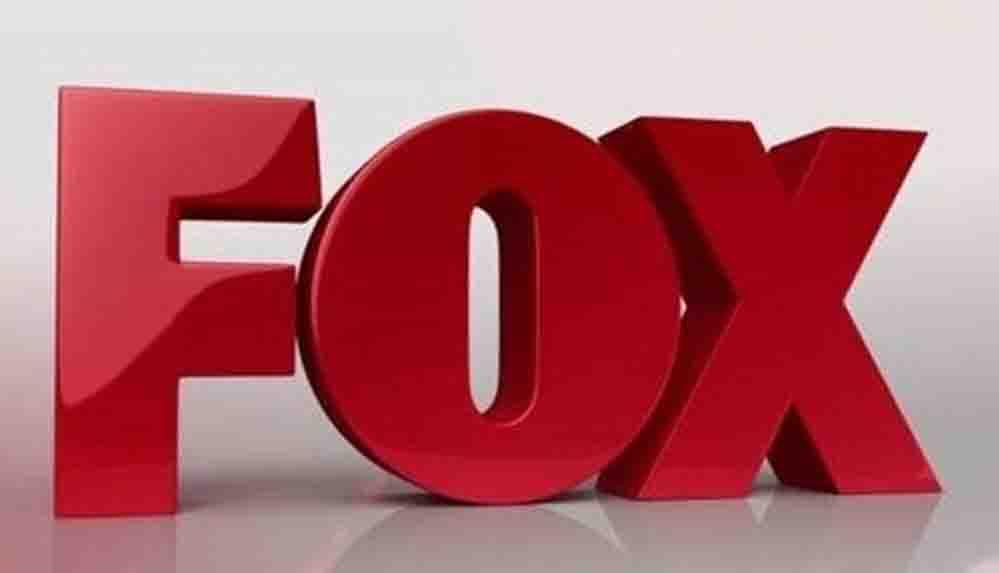 FOX, 'Son Yaz' dizisi için kararını verdi