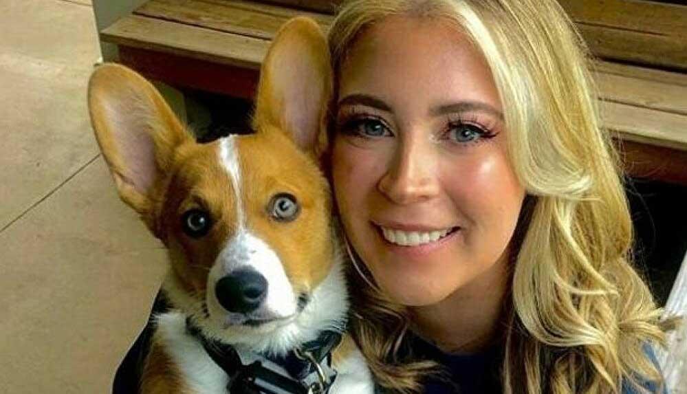 Güzellik merkezinde köpek saldırısına uğradı: Göz kapağı koptu
