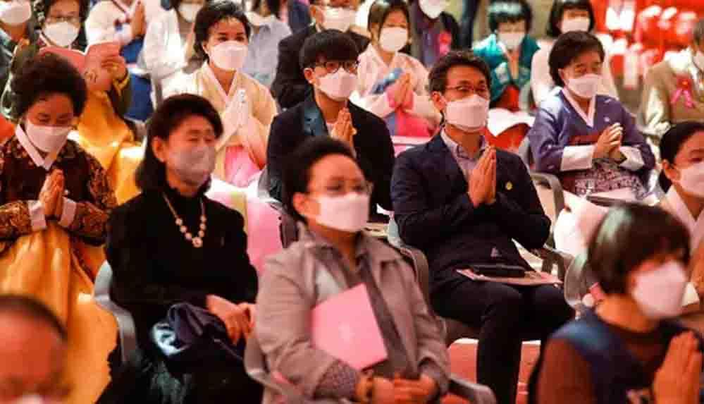 Güney Kore yargısından 'zorla çalıştırılan işçiler' hakkında sürpriz karar