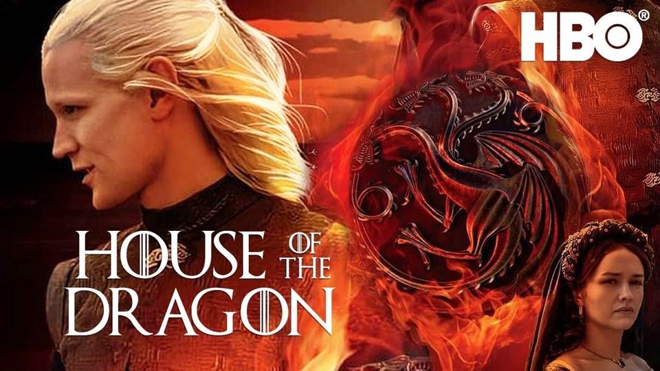 HBO açıkladı: Game of Thrones dizisinin devamı gelecek mi?