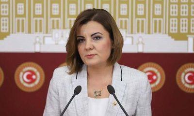 İzmit Belediye Başkanı Hürriyet, müsilaj hakkında konuştu: Kirletip kirletip 'haydi temizliyoruz' törenleri yapmanın bir anlamı yok