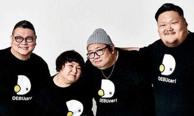 Japonya'da bir firma, 'kilolu insan kiralama hizmeti' vermeye başladı