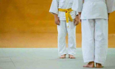 Judo antrenmanında 27 kez yere atıldı, hayatını kaybetti