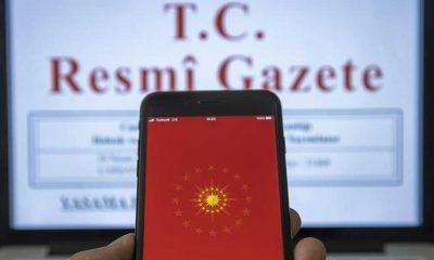 Cumhurbaşkanı kararı ile Erzincan Havalimanı'nın adı değişti