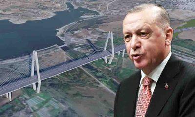 Karar yazarı İbrahim Kahveci: Kasadan 5 kuruş çıkmadan o müteahhitler devlete borçlu çıkacaktır, o paraları da 7 sülalelerinden söke söke almak zorundayız