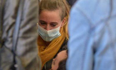 Kendisine yıllarca tecavüz eden üvey baba ve kocasını öldüren kadın serbest bırakıldı